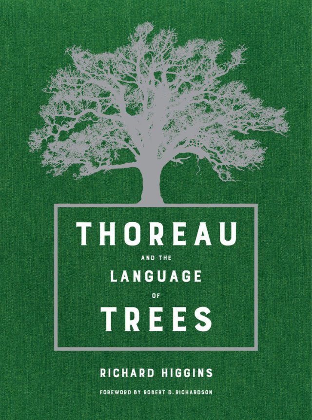 thoreaulanguageoftrees