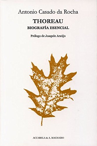 biografiaesencial